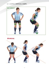 fifa-11-warmup-to-prevent-injuries-59-638