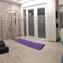 Clinical Pilates 2