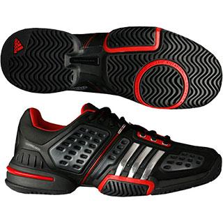 adidas-tennis-shoes-9
