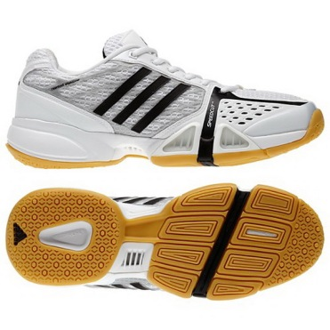 Adidas-Volleyball-Shoes-for-Women_01