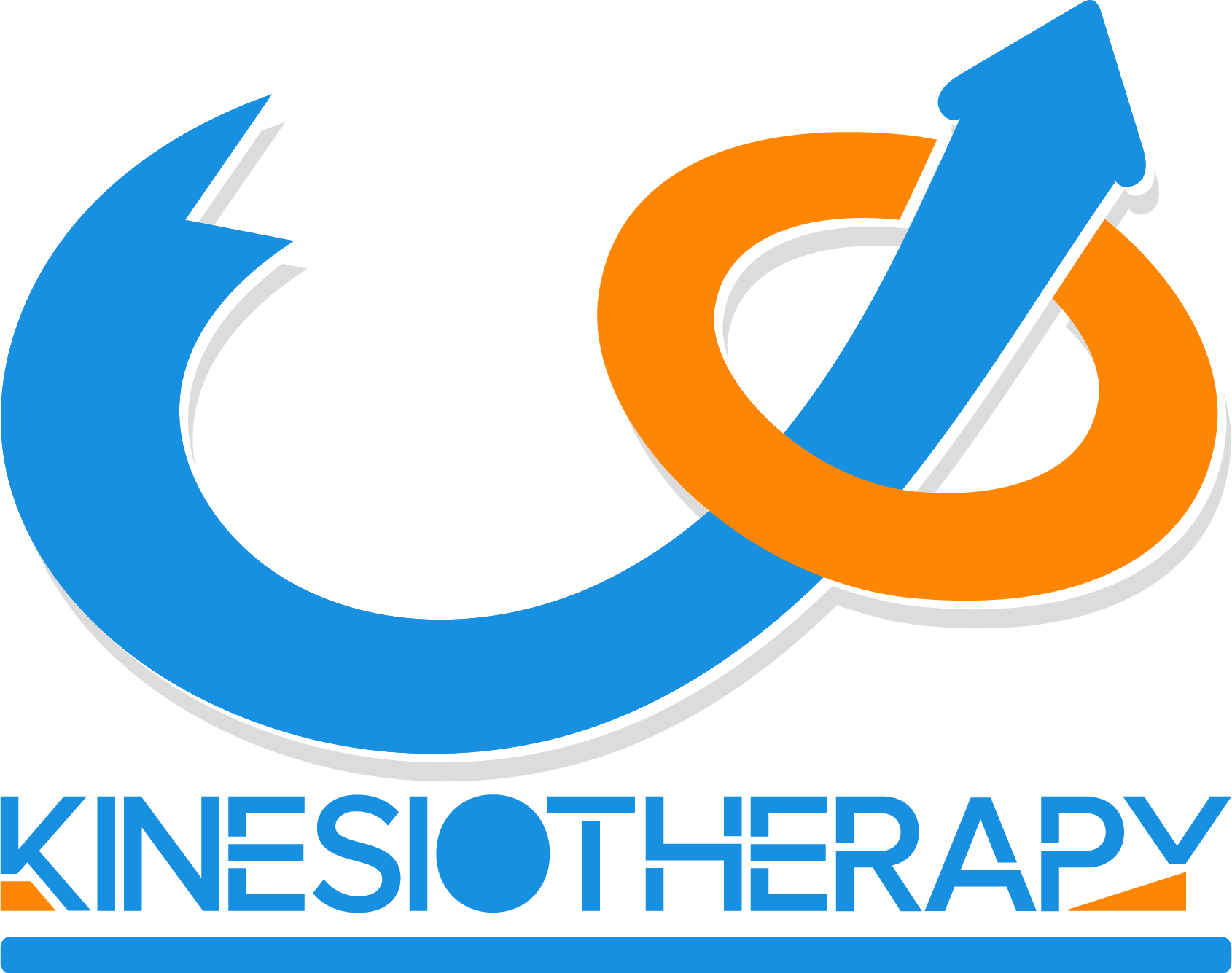 """Kinesiotherapy"" your next step…"
